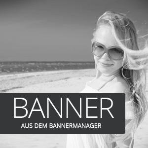 Demobanner #2