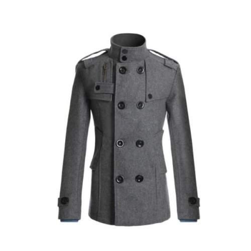 Jacket Dipsum Lorum