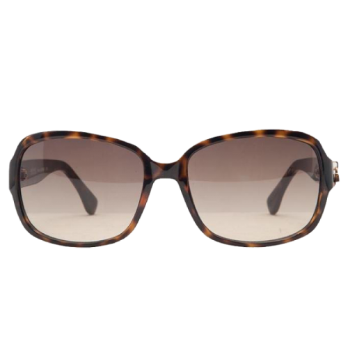 Sonnenbrille Demo Solar Amet
