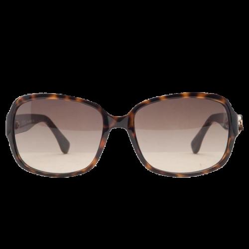 Sonnenbrille Demo Solar Amet (copy)