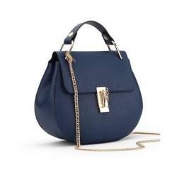 Moda Blue Devola