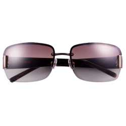 Brille Ledona Solar Diamond
